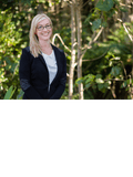 Shona McKenzie, Coronis Realty - Springwood