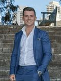 Tom Kralikas, North South Real Estate - Brisbane