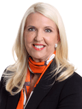 Linda Feltman, Next Property Group