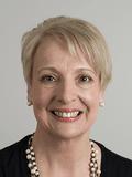 Liz McAtamney, Peter Fisher The Property Shop - Orange