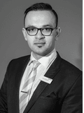 Dinu Sangroha, Ray White Real Estate Tarneit - TARNEIT