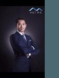 Ron Yang, H & T Brisbane Pty Ltd - Dev Plat H&T Brisbane