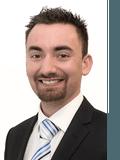 Ben Bayly, Phil McMahon Real Estate - GLENELG (RLA 60113)