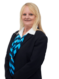 Annmarie Johns, Harcourts Paramount - Camden