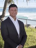 Mason Garten, Coastal Real Estate Group - Kingscliff