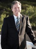 Paul Smith, Professionals - Victor Harbor