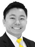 Mike Lao, Ray White - Salisbury (RLA 256385)