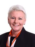 Kerri Johnston, Next Property Group