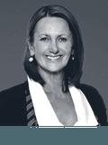 Sharon McMillan, O'Brien Real Estate - Berwick