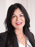 Gina Donazzan, Hocking Stuart Melbourne - MELBOURNE