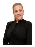 Kelly Lane, Remax Elite - Wagga Wagga