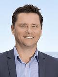John Connor, McGrath Estate Agents - NOOSA