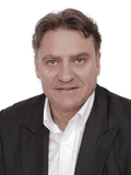 Perry Beebe, All Residential Real Estate - Wollongong