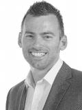 Nathan Burbridge, Realmark - Scarborough