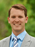 Grant Lynch, Allens Real Estate - Blackburn