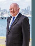 Kevin Gunn, Gunn & Co Estate Agents -