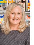 Di Dixon, Belle Property - BOWRAL