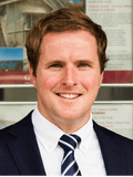 Anthony O'Gorman, O'Gorman & Partners Real Estate Co - Mosman