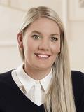 Estee Van der Westhuizen, hockingstuart - South Yarra