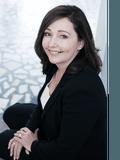 Simone Bullen, Simone Bullen Real Estate - Moonee Ponds
