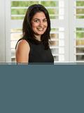 Anna Dikeos, Pride Real Estate - St Kilda