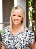 Sarah Lorden, John Flood Estate Agents - Muswellbrook