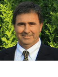 Michael Guest, Ruralco Property Davidson Cameron Real Estate - NARRABRI