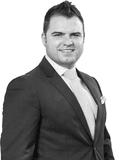 Filip Nalbandian, Ray White - Oakleigh