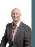 Adrian Abel, Abel McGrath Property Group - Claremont