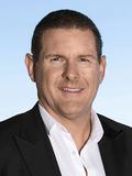 David Whyte, McGrath Estate Agents - Wynnum / Manly