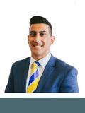 Edward Herdegen, YPA Estate Agents - St Albans