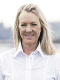 Susie O'Neill, Compton Green Real Estate - Williamstown & Yarraville