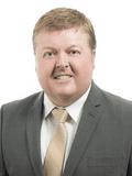 Michael Keogh, Nelson Alexander Real Estate - Brunswick