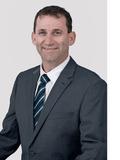 Michael Mills, Denovans Real Estate - Mitchelton