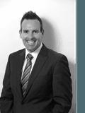 Nathan Ashton, Gartland Real Estate - Geelong
