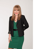 Ann-Louise Farquhar, Hocking Stuart - (St Kilda) Pty Ltd