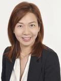 Junie Tan, NNW Property - Epping