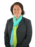 Jess Christmas, Woolcock Partners - Launceston