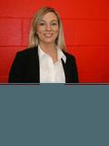 Sharlene Pickrell, Professionals - Sorell