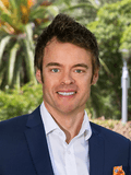 Daniel Hennessy, McGrath Ryde
