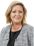 DEBBIE O'CONNOR, CENTURY 21 Grant Smith Property - Sunshine Coast