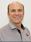 Darren Ide, RealWay Property Consultants - Caloundra