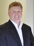 Gavin Shaw, One Agency Sorell - Sorell