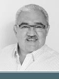 Rard Changizi, Queensland Sotheby's International Realty