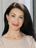 Claudia Portale,