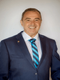 Paul Macefield, Harcourts Southern Highlands - Bundanoon