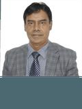 Khan Hossain, Professionals - Punchbowl