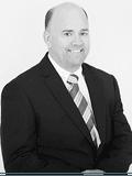 Glenn Shillig, Ray White Main Beach -