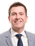 Matthew Febey, Nelson Alexander Real Estate - Ascot Vale
