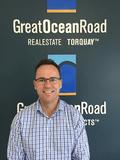 Peter Herbert, Great Ocean Road Real estate - Torquay